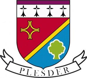 Logo commune détouré