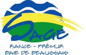 logo_6449