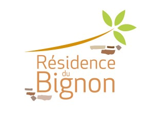 bignon9